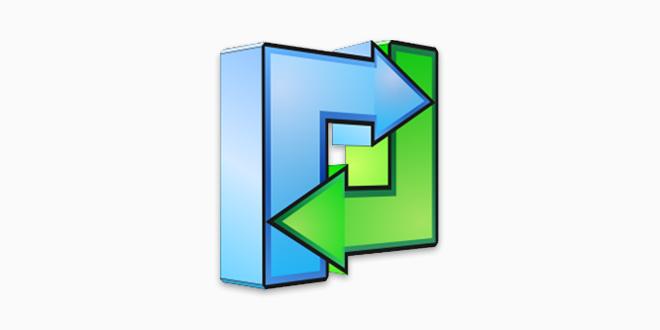 AVS Video Converter - Video Authoring Bearbeitung und Formatumwandlung