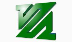 FFmpeg - Kommandozeilen basierter Konverter für Multimedia Dateien