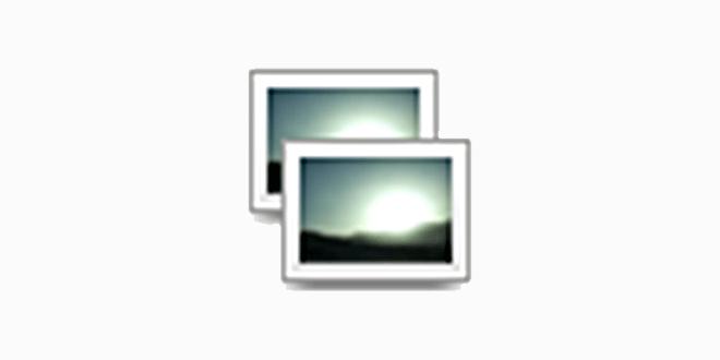 Bulk Image Resizer - Bilder Ändern und Umbenennen