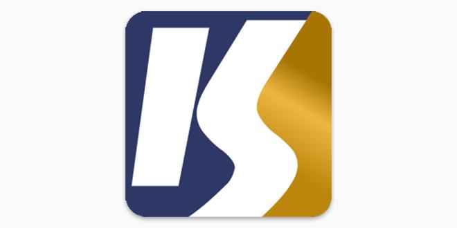 KeyScrambler Personal - Firefox Keylogger Schutz Verschlüsselte Tastatureingaben