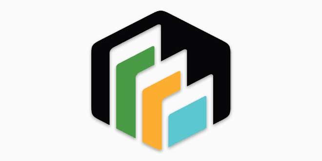 myCollections - Multimedia Manager für Video und Musik Dateien