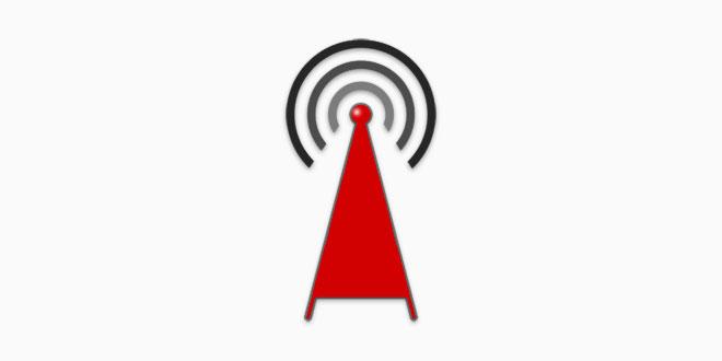 RarmaRadio - Internet Radios anhören und aufzeichnen
