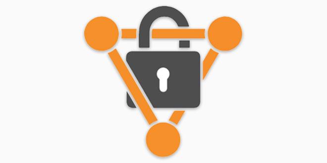 TeamDrive - Projekt und Dokumenten Management Netzwerk Groupware
