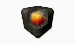 Cube 2 Sauerbraten - Multiplayer First Person Shooter