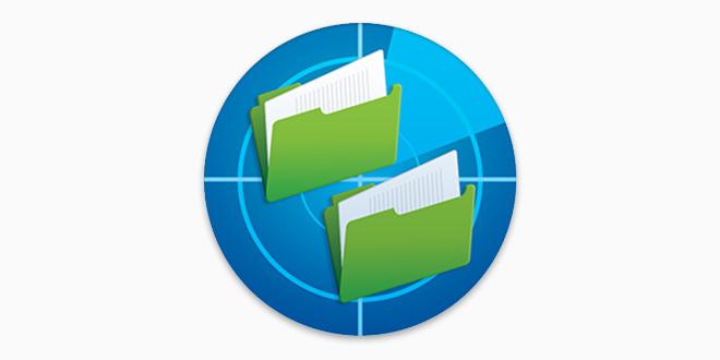 Easy Duplicate Finder - Findet Datei Duplikate