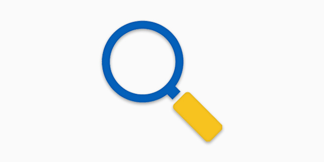 FileSeek - Alternative Suchfunktion für den Windows Desktop
