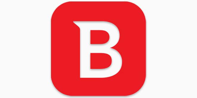 BitDefender Free Edition - Kostenloser OnDemand Virenscanner