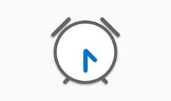 VueMinder Calendar - Desktop Kalender mit Terminerinnerung