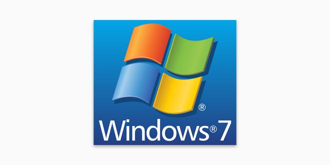 Windows 7 Systemreparaturdatenträger 64 Bit