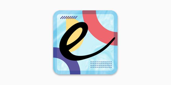 AquaSoft DiaShow Easy - Fotos und Videos in Diashows verwandeln