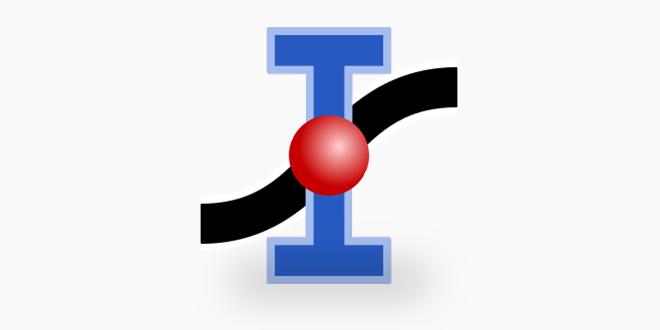 SciDAVis - Analyse und Darstellung wissenschaftlicher Daten
