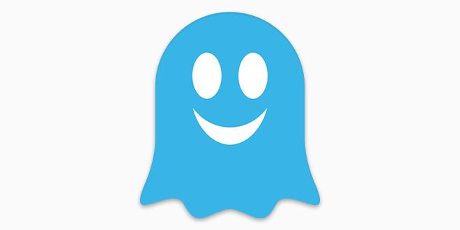 Ghostery - Firefox Addon Webbugs Tracking Scripts Blockieren