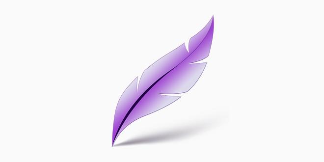 LightShot - Firefox Screenshot Add-on