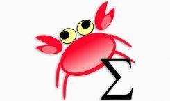 RedCrab Calculator - Technisch Wissenschaftlicher Taschenrechner mit Formel Editor