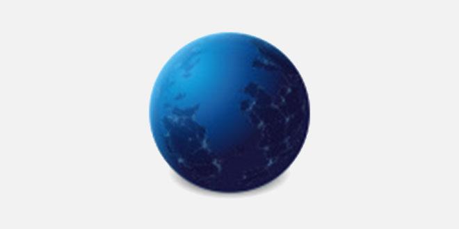 Mozilla Firefox Collection - Multiple Standalone Firefox Versionen