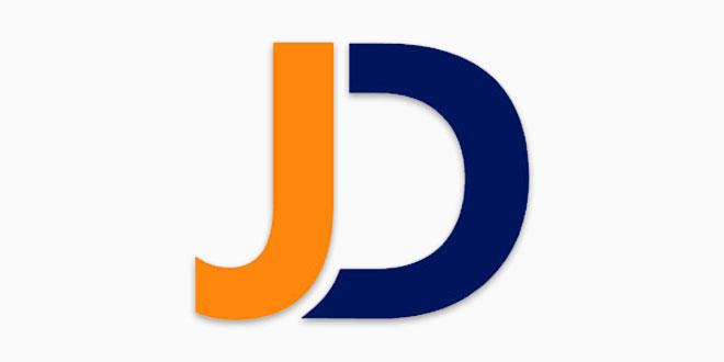 JDisc Discovery - Netzwerk Inventarisierung und IT-Dokumentation