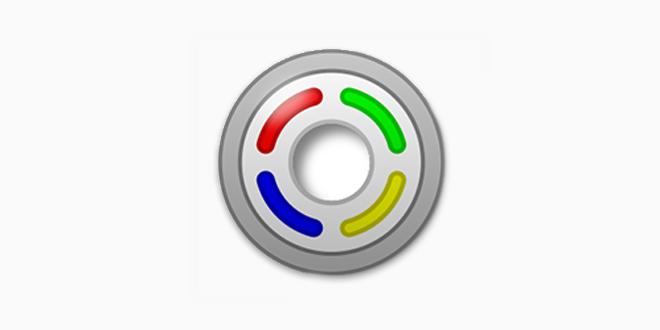 AquaSnap - Aero Features Desktop Fenster Tuning Tool