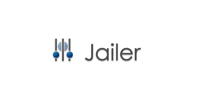 Jailer - Daten aus relationalen Datenbanken Exportieren