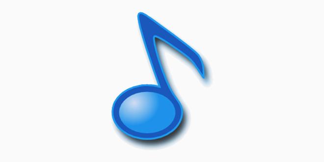streamWriter - MP3 Streams Internetradio Aufnehmen