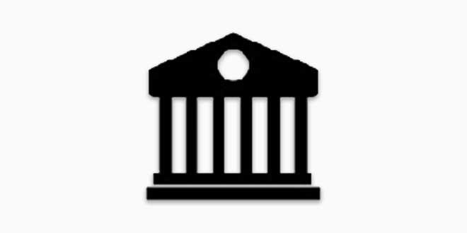 Wayback Machine Lookup - Chrome Extension Internet Archive Durchsuchen