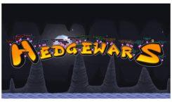 Hedgewars - Kostenloser Worms-Klon