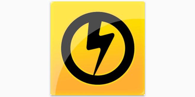 Norton Power Eraser - Crimeware Entfernen