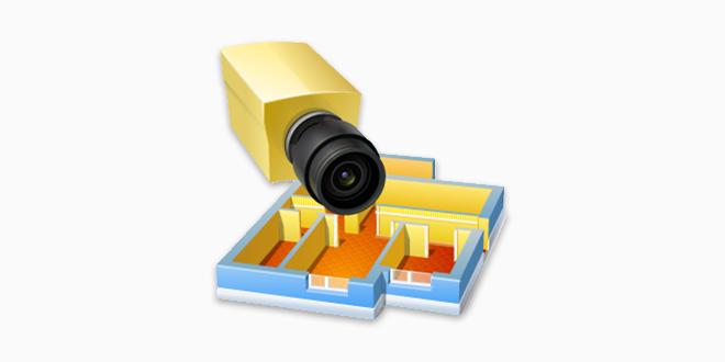 IP Video System Design Tool - Netzwerk Bandbreite und Speicherplatz berechnen