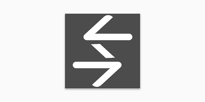 FTP Rush - FTP Client mit FXP Site-to-Site Transfer