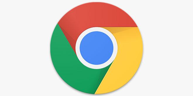 Google Chrome - schneller und sicherer Webbrowser