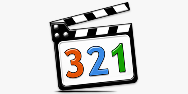 Media Player Classic Home Cinema - Multimediaplayer Audio und Video Wiedergabe