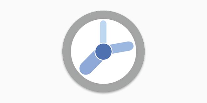 Better History - Browserverlauf nach Domain und Zeit Anzeigen - Chrome Extension