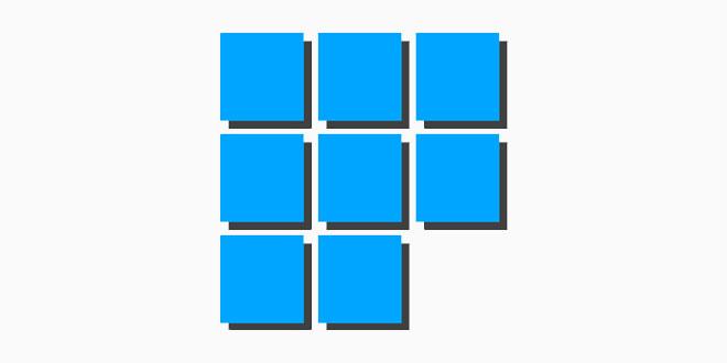 Desktop Calendar - Kalender mit Aufgabenplanung und Wallpaper Rotator