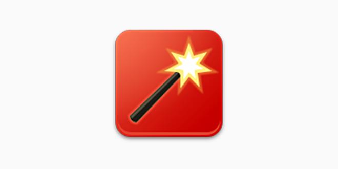 Magic Actions for YouTube - Erweiterte YouTube Steuerung für Google Chrome