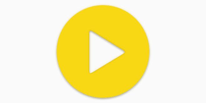 PotPlayer - Multimedia Player mit TV Stick Unterstützung