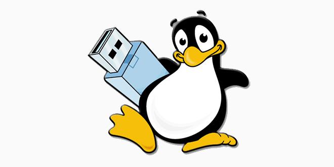 YUMI Multiboot USB Creator - Linux Live CD Multibootumgebung für  USB Sticks