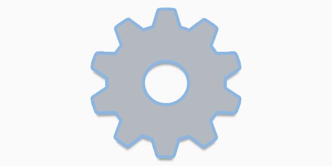 ExplorerGenie (ehemals CopyPathMenu) - Kopieren von Dateipfaden per Explorer Kontextmenü