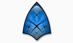Synfig Studio - Professionelle 2D Animationen Erstellen