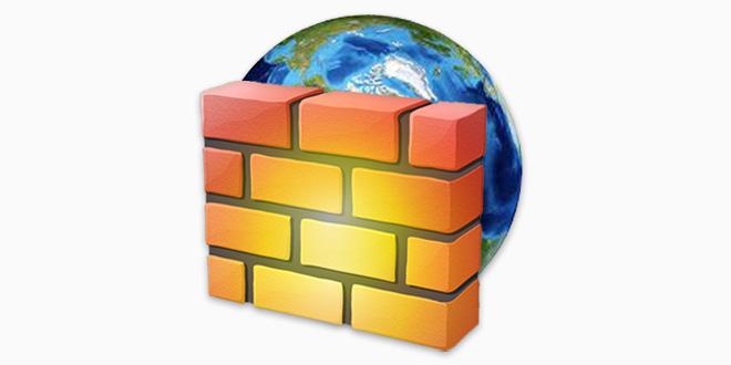 TinyWall - Windows Firewall Ergänzung