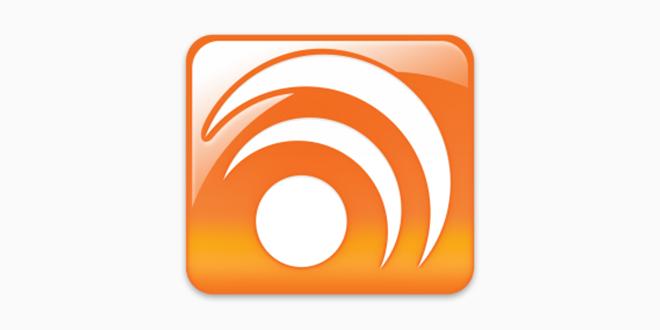 DVBViewer - Digitales Fernsehen am Computer Empfangen und Verarbeiten