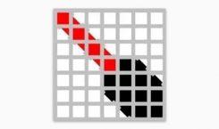 PointerStick - Virtueller Zeigestock für Desktop Präsentationen