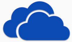 Microsoft OneDrive - Microsoft OneDrive-App mit Explorer Integration