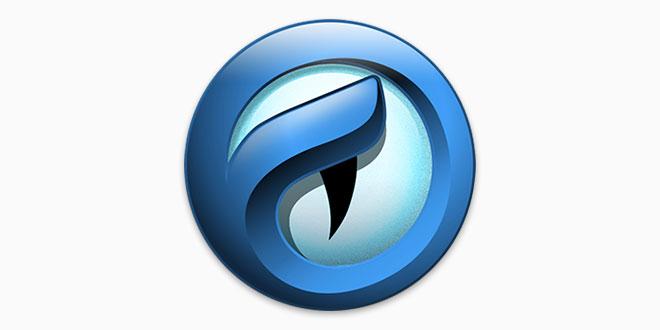 IceDragon - Firefox Browser mit erweiterten Sicherheitsfunktionen