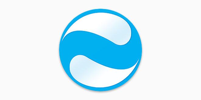 Syncios - iOS & Android Gerätemanager für Windows