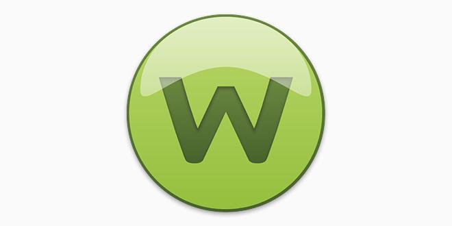 Webroot System Analyzer - Windows Systeminformationen auf einen Blick