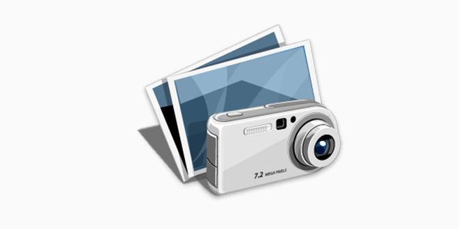 Free Screenshot Capture - Screenshots Erstellen und Nachbearbeiten