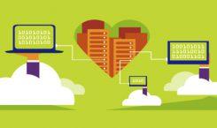 Gestörte Anmeldung an Cloud-Diensten: Microsoft legt erste Analyse vor