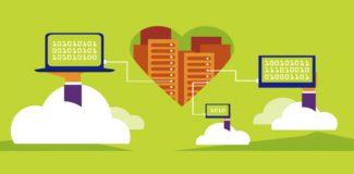 Microsoft Cloud Onlinedienste