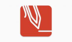 PDF Annotator - PDF-Dokumente Öffnen und Bearbeiten