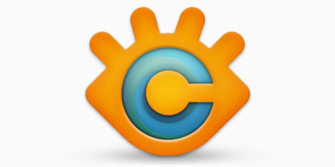 XnConvert - Batch Image Converter mit Bildbearbeitungsfunktionen