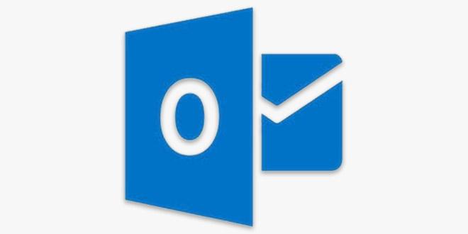 Howard Email Notifier - Postfach Prüfung